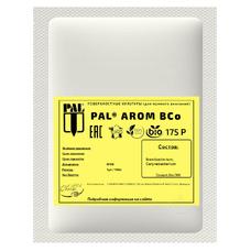 Ароматообразующая культура Standa AROM BCo 175P 100L