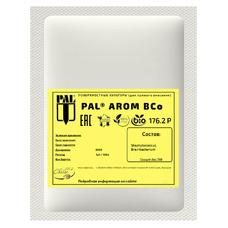 Ароматообразующая культура Standa AROM BCo 176.2P 100L