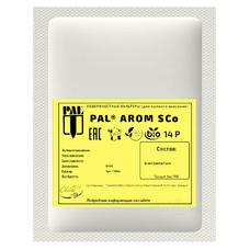 Ароматообразующая культура Standa AROM SCo 14P 100L